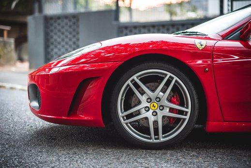 Ferrari F430 (22).jpg