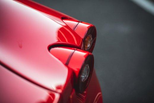 Ferrari F430 (23).jpg