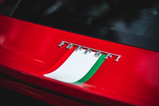 Ferrari F430 (24).jpg