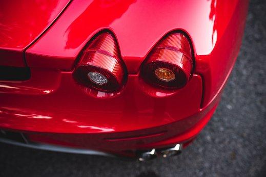 Ferrari F430 (25).jpg