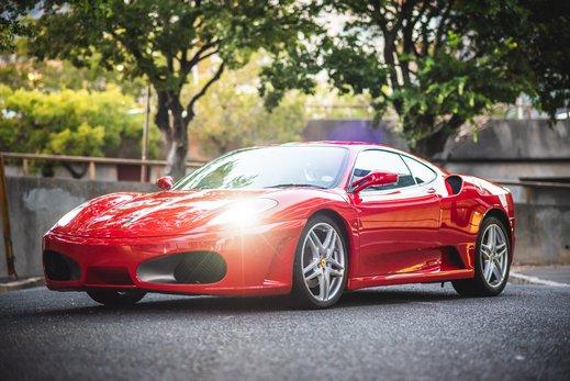 Ferrari F430 (27).jpg