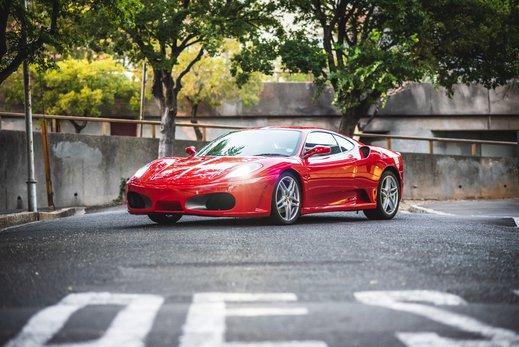 Ferrari F430 (28).jpg