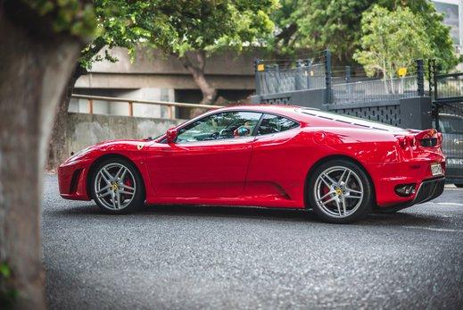 Ferrari F430 (3).jpg