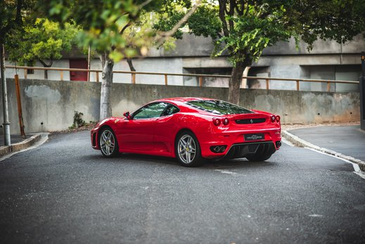 Ferrari F430 (4).jpg
