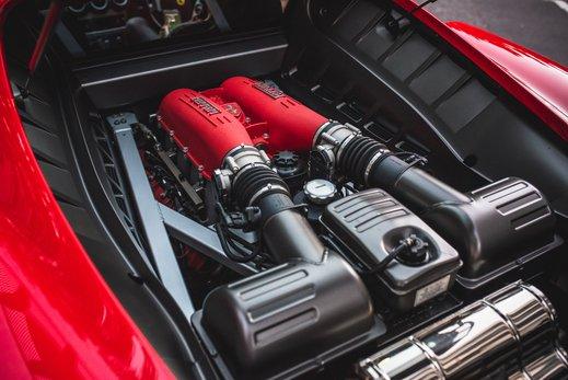 Ferrari F430 (7).jpg