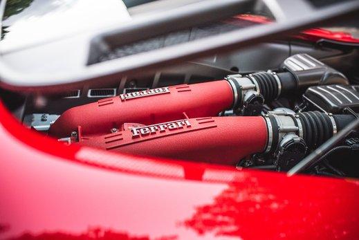 Ferrari F430 (8).jpg