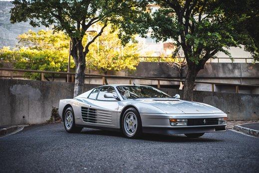 Ferrari Testarossa Silver (1).jpg