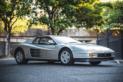 Ferrari Testarossa Silver (2).jpg