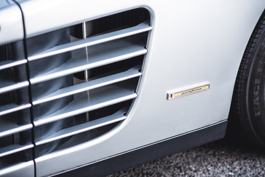 Ferrari Testarossa Silver (36).jpg