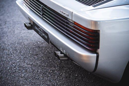 Ferrari Testarossa Silver (38).jpg