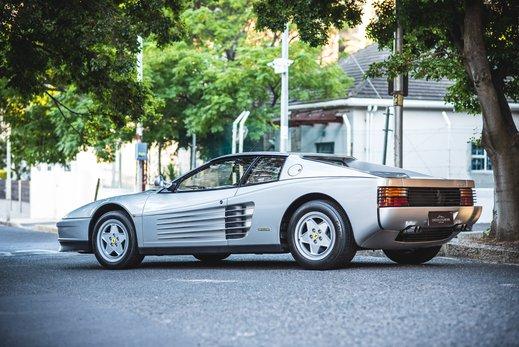 Ferrari Testarossa Silver (5).jpg