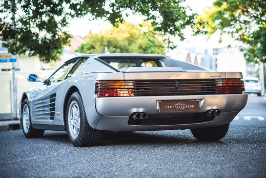 Ferrari Testarossa Silver (6).jpg