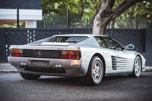 Ferrari Testarossa Silver (8).jpg
