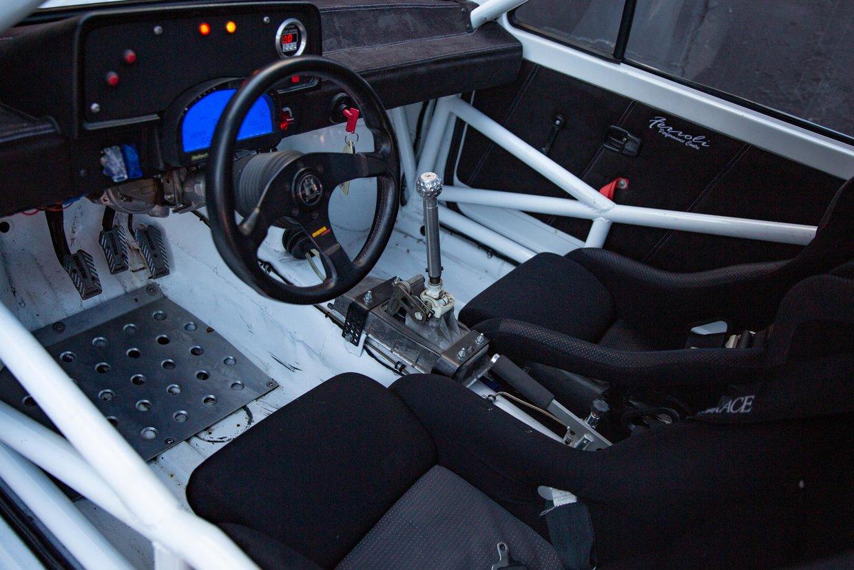 Gol main interior (1 of 1).jpg