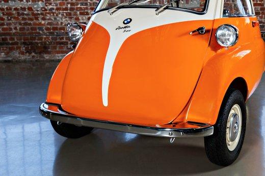 Isetta (3 of 19).jpg