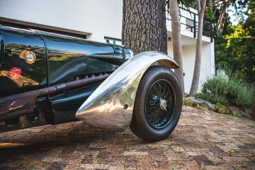 Lagonda V12 Le Mans Spec  (100 of 114).jpg