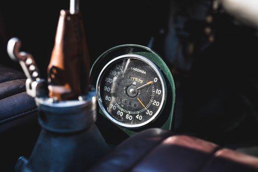 Lagonda V12 Le Mans Spec  (102 of 114).jpg