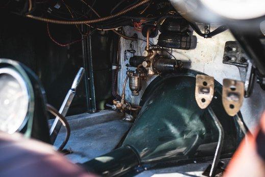 Lagonda V12 Le Mans Spec  (106 of 114).jpg