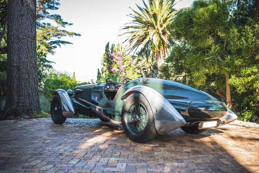 Lagonda V12 Le Mans Spec  (108 of 114).jpg