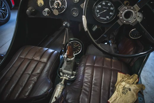 Lagonda V12 Le Mans Spec  (16 of 114).jpg