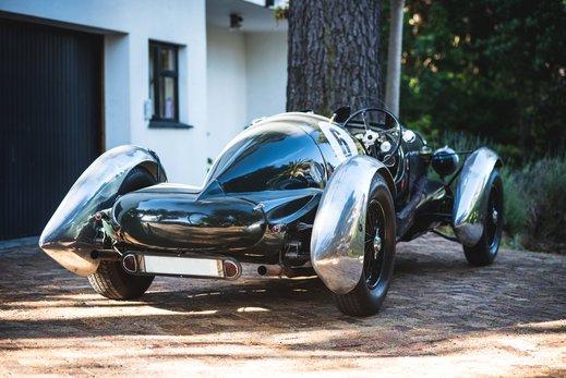 Lagonda V12 Le Mans Spec  (1 of 1)-2.jpg