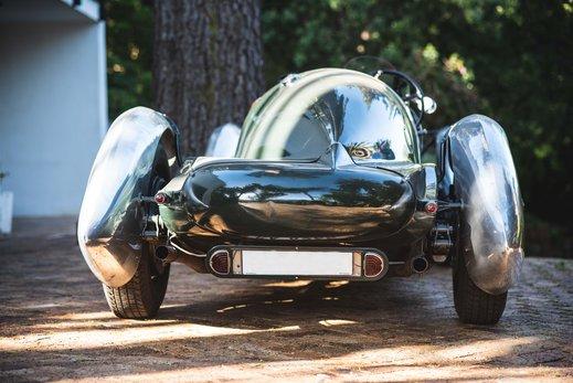Lagonda V12 Le Mans Spec  (1 of 1)-3.jpg
