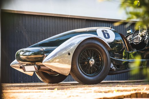 Lagonda V12 Le Mans Spec  (1 of 1).jpg