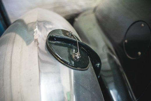 Lagonda V12 Le Mans Spec  (20 of 114).jpg