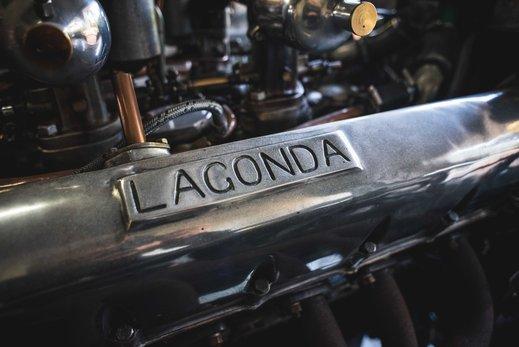 Lagonda V12 Le Mans Spec  (21 of 114).jpg