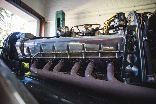 Lagonda V12 Le Mans Spec  (24 of 114).jpg