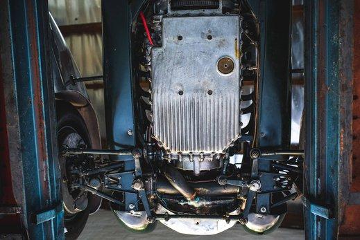 Lagonda V12 Le Mans Spec  (2 of 114).jpg