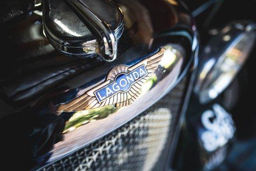 Lagonda V12 Le Mans Spec  (32 of 114).jpg