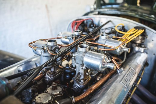 Lagonda V12 Le Mans Spec  (33 of 114).jpg