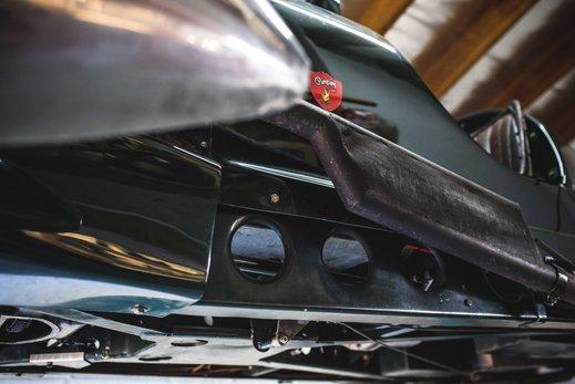 Lagonda V12 Le Mans Spec  (3 of 114).jpg
