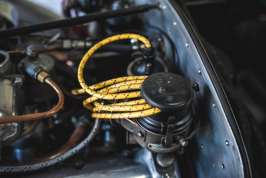 Lagonda V12 Le Mans Spec  (42 of 114).jpg