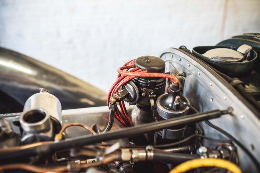 Lagonda V12 Le Mans Spec  (43 of 114).jpg