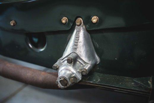 Lagonda V12 Le Mans Spec  (44 of 114).jpg