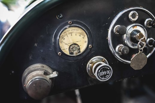 Lagonda V12 Le Mans Spec  (45 of 114).jpg