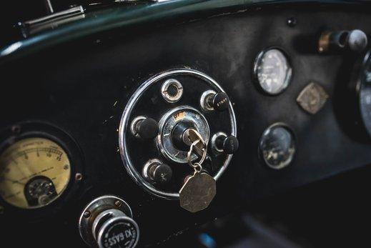 Lagonda V12 Le Mans Spec  (46 of 114).jpg