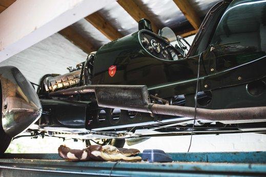 Lagonda V12 Le Mans Spec  (4 of 114).jpg