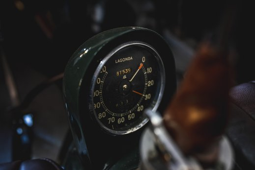 Lagonda V12 Le Mans Spec  (50 of 114).jpg