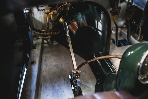 Lagonda V12 Le Mans Spec  (52 of 114).jpg