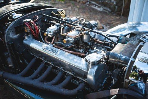 Lagonda V12 Le Mans Spec  (55 of 114).jpg