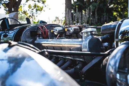 Lagonda V12 Le Mans Spec  (56 of 114).jpg