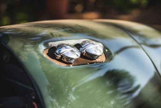 Lagonda V12 Le Mans Spec  (73 of 114).jpg