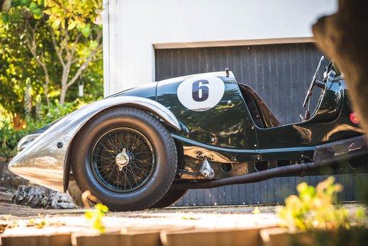 Lagonda V12 Le Mans Spec  (79 of 114).jpg
