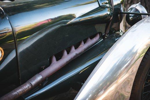 Lagonda V12 Le Mans Spec  (88 of 114).jpg