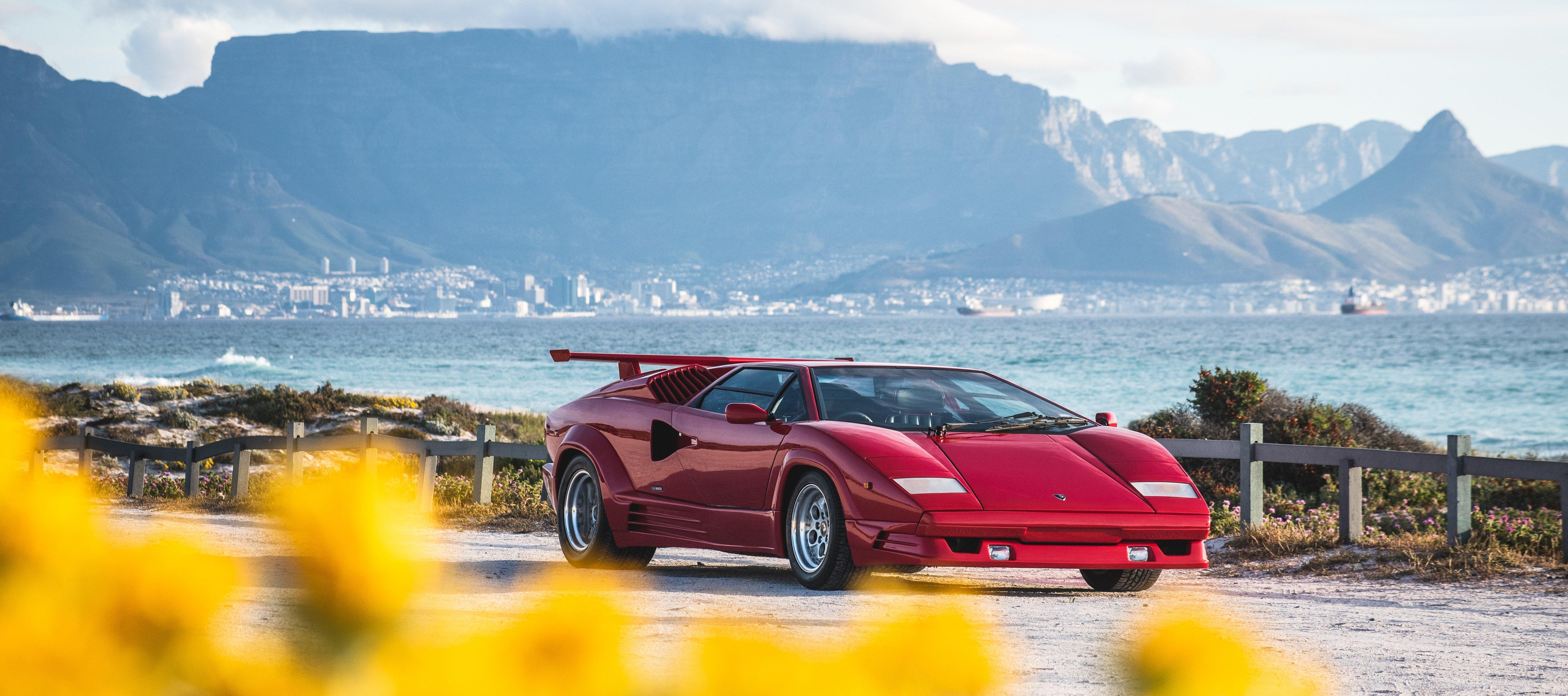 Lamborghini 25th 16 9 (1 of 1).jpg