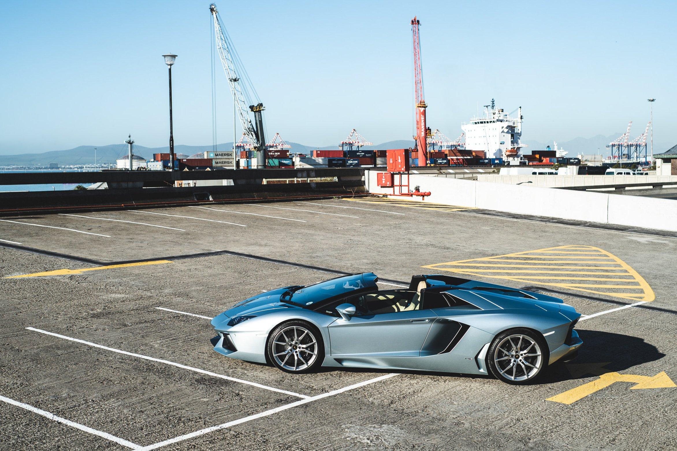 Lamborghini Aventador 2 (1 of 1).jpg