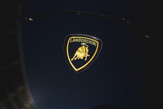 Lamborghini Huracan  (66 of 73).jpg